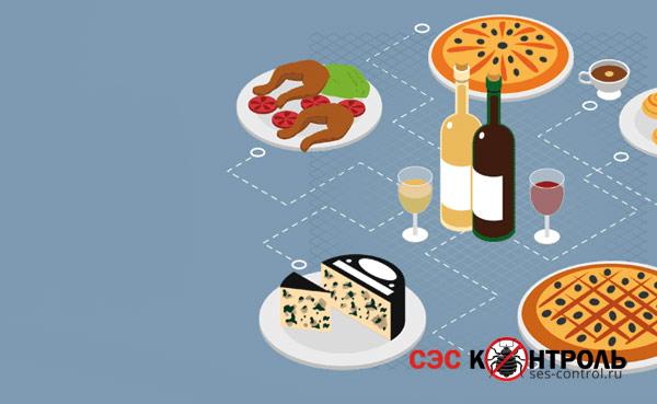 myshi fact eda - Как узнать есть ли в холодильнике мышь